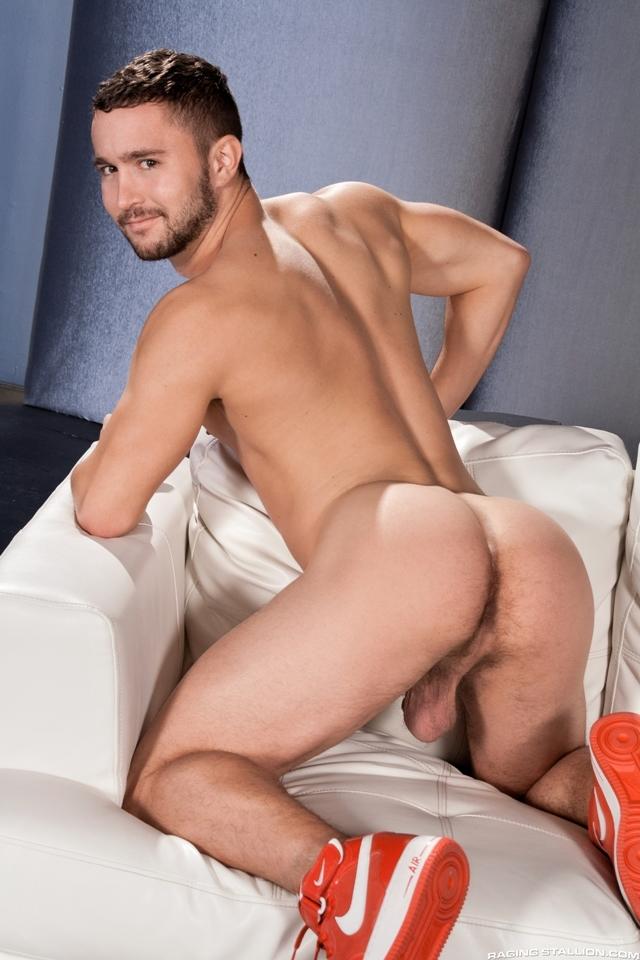 Raging-Stallion-naked-muscle-men-Colt-Rivers-Chris-Bines-slaps-cheeks-plump-smooth-ass-plenty-verbal-018-male-tube-red-tube-gallery-photo
