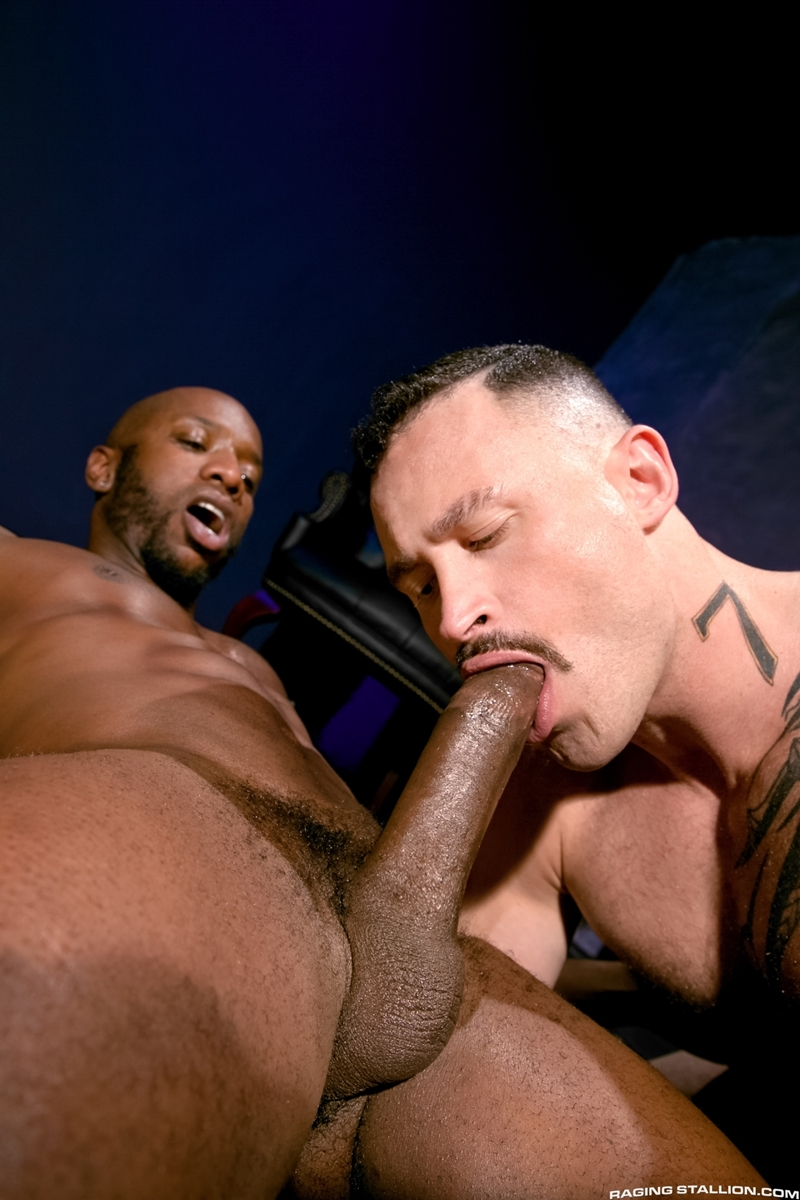 RagingStallion-ink-Race-Cooper-Seven-Dixon-huge-dicks-muscular-bubble-butt-ass-hole-hard-glutes-jacks-jism-002-nude-men-tube-redtube-gallery-photo