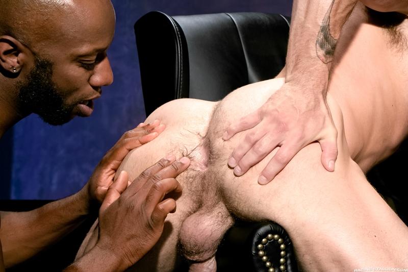 RagingStallion-ink-Race-Cooper-Seven-Dixon-huge-dicks-muscular-bubble-butt-ass-hole-hard-glutes-jacks-jism-008-nude-men-tube-redtube-gallery-photo