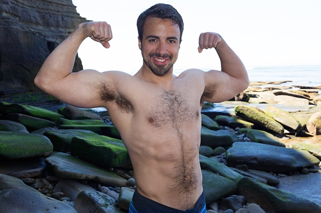 Sean-Cody-bearded-Eddie-beautiful-gorgeous-hairy-chest-fur-hair-ass-cheeks-bubble-butt-average-dick-005-male-tube-red-tube-gallery-photo