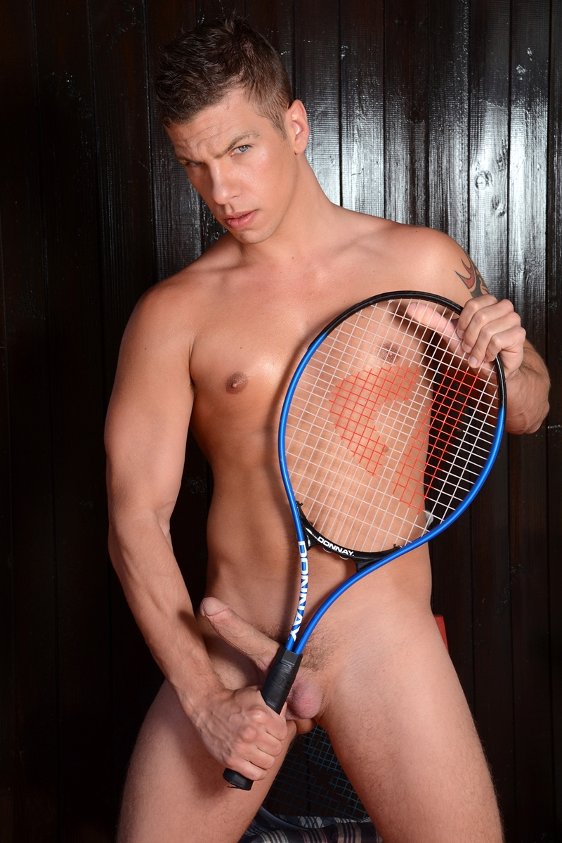 Staxus-Louis-Blakeson-youngster-Paul-Walker-big-dick-finger-fuck-tight-little-ass-hole-twink-boy-003-tube-download-torrent-gallery-photo
