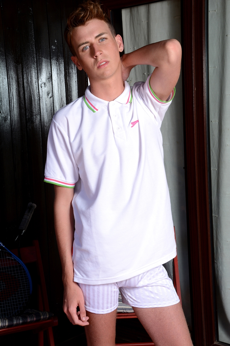 Staxus-Louis-Blakeson-youngster-Paul-Walker-big-dick-finger-fuck-tight-little-ass-hole-twink-boy-004-tube-download-torrent-gallery-photo