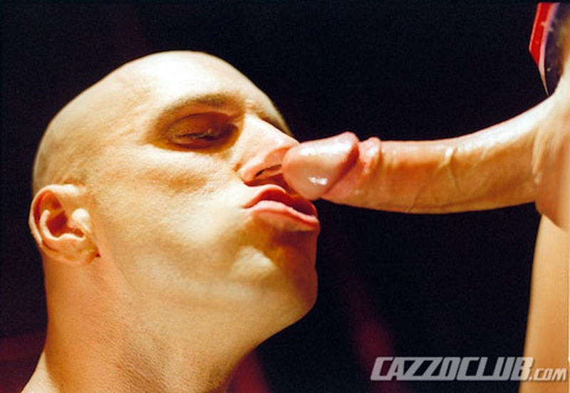 CazzoClub-Erik-Finnegan-Patrik-Ekberg-two-studs-rough-fuck-ass-bald-pig-boy-licks-cock-mouth-guy-kneeling-cum-shot-squirts-six-pack-003-tube-download-torrent-gallery-photo