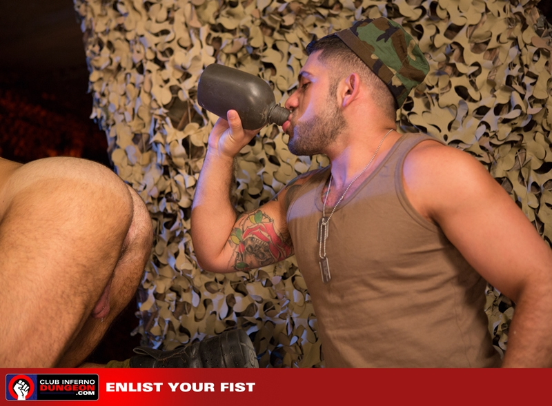 ClubInfernoDungeon-Dolan-Wolf-Alessandro-Del-Toro-soldier-uniform-anal-assplay-forearm-up-his-butt-hole-fisting-asshole-giant-uncut-cock-002-tube-download-torrent-gallery-photo