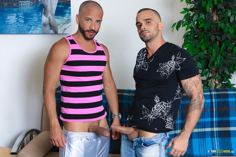 ExtraBigDicks-Damien-Crosse-uncircumcized-9-inches-Mario-Costa-10-inch-thick-uncut-monster-cock-pounds-ass-hard-005-tube-download-torrent-gallery-photo