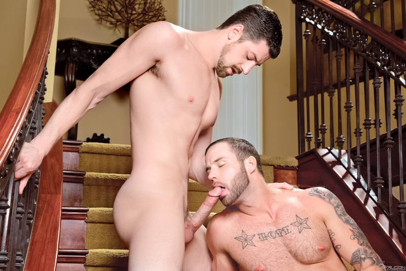 FalconStudios-Chris-Bines-huge-spurts-jizz-Andrew-Stark-fucks-him-from-behind-edge-orgasm-shoots-giant-load-ass-001-tube-download-torrent-gallery-photo