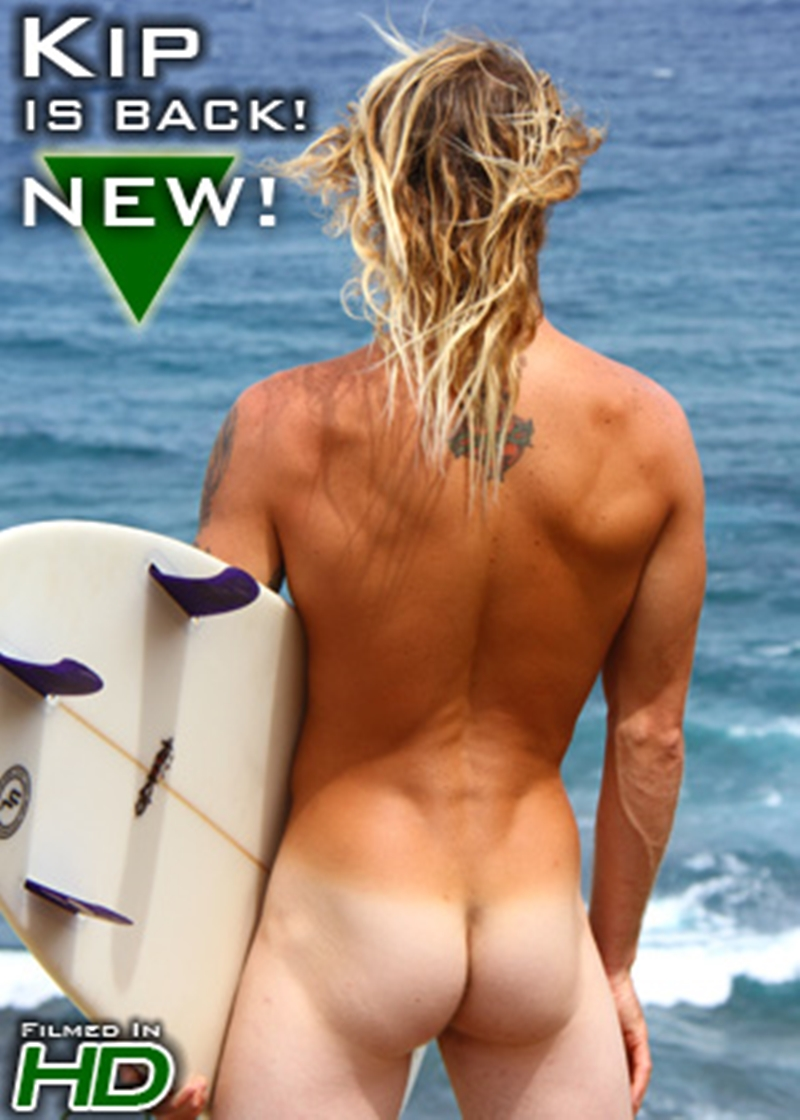 IslandStuds-Sexy-blonde-Kip-pubic-bush-untrimmed-dick-hair-surfer-dude-ripped-muscle-white-bubble-butt-horny-jock-hairy-balls-004-tube-download-torrent-gallery-photo