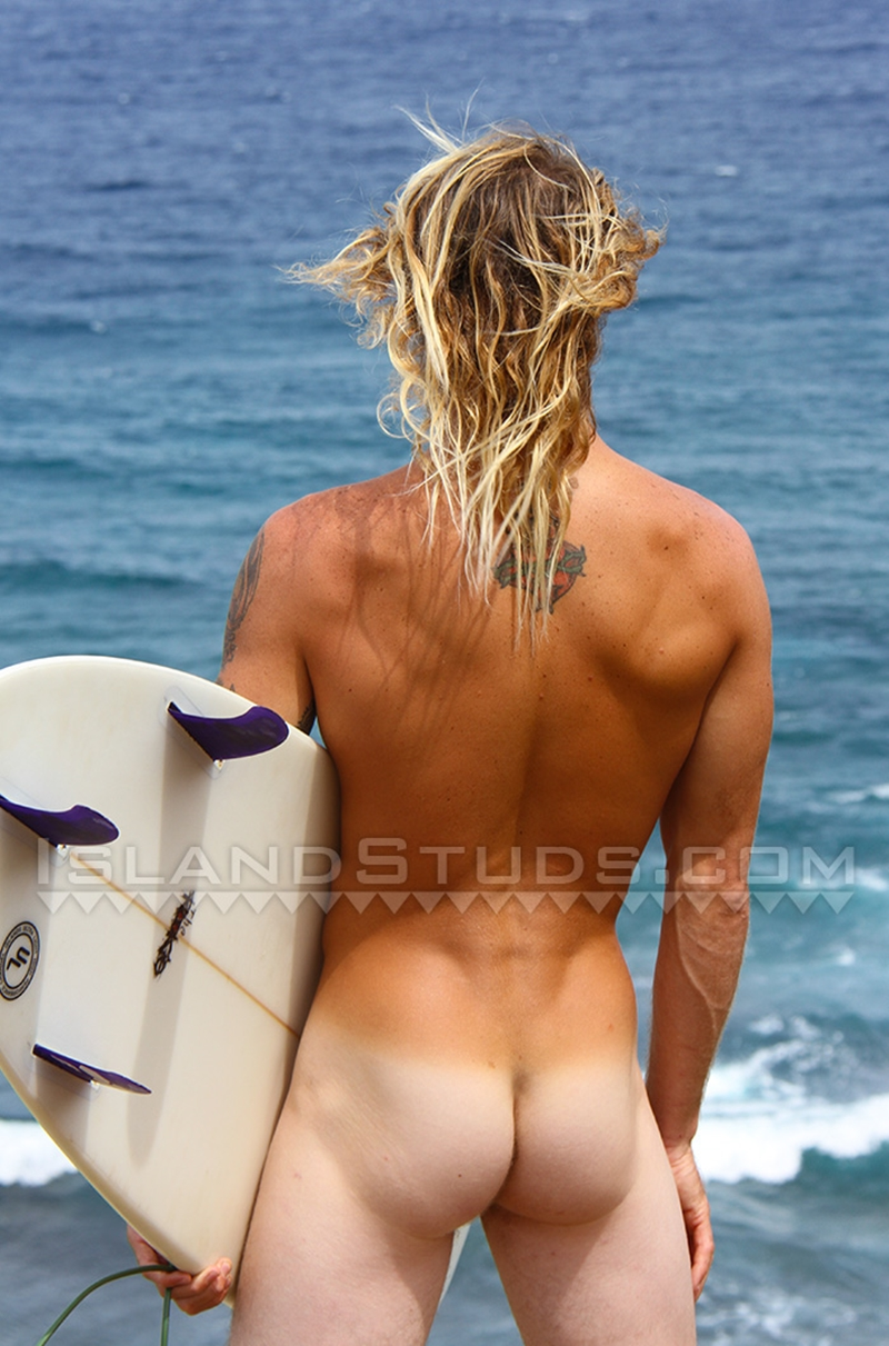 IslandStuds-Sexy-blonde-Kip-pubic-bush-untrimmed-dick-hair-surfer-dude-ripped-muscle-white-bubble-butt-horny-jock-hairy-balls-007-tube-download-torrent-gallery-photo