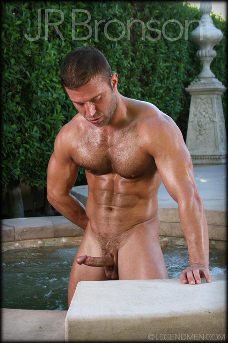 LegendMen-hairy-chested-hunk-JR-Bronson-naked-sexy-muscled-bodybuilder-jerks-huge-curved-dick-hot-muscle-butt-tight-asshole-004-tube-download-torrent-gallery-photo