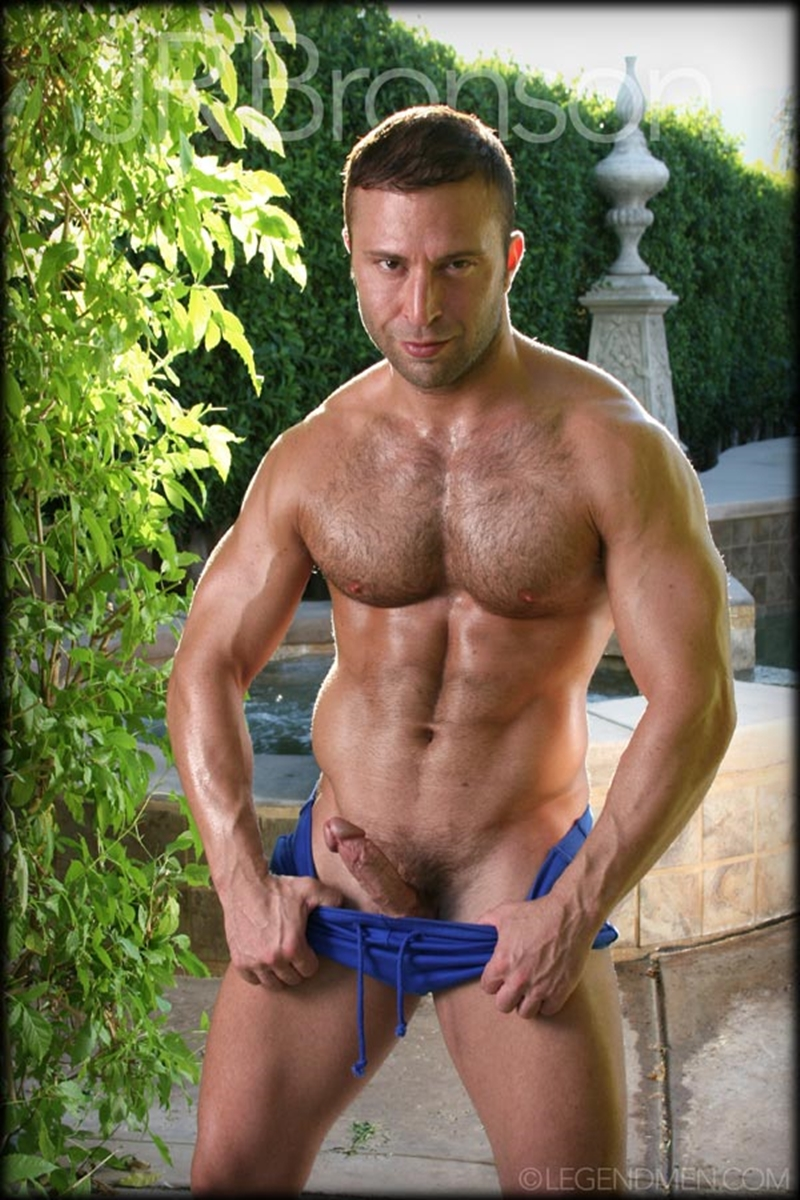 LegendMen-hairy-chested-hunk-JR-Bronson-naked-sexy-muscled-bodybuilder-jerks-huge-curved-dick-hot-muscle-butt-tight-asshole-007-tube-download-torrent-gallery-photo