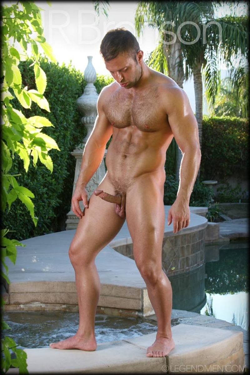 LegendMen-hairy-chested-hunk-JR-Bronson-naked-sexy-muscled-bodybuilder-jerks-huge-curved-dick-hot-muscle-butt-tight-asshole-013-tube-download-torrent-gallery-photo