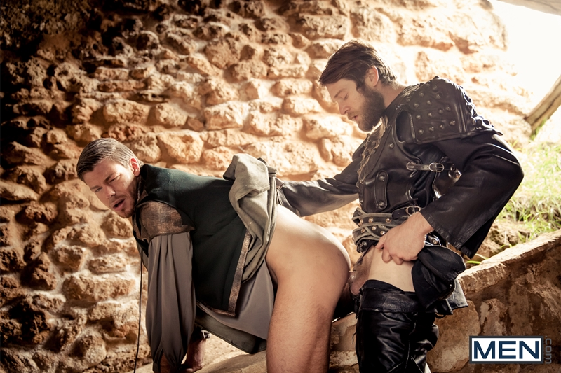 Men-com-Colby-Keller-tops-Toby-Dutch-Part-4-Gay-of-Thrones-kissing-blowjob-oral-action-deep-pounding-tight-man-ass-hole-011-tube-download-torrent-gallery-photo