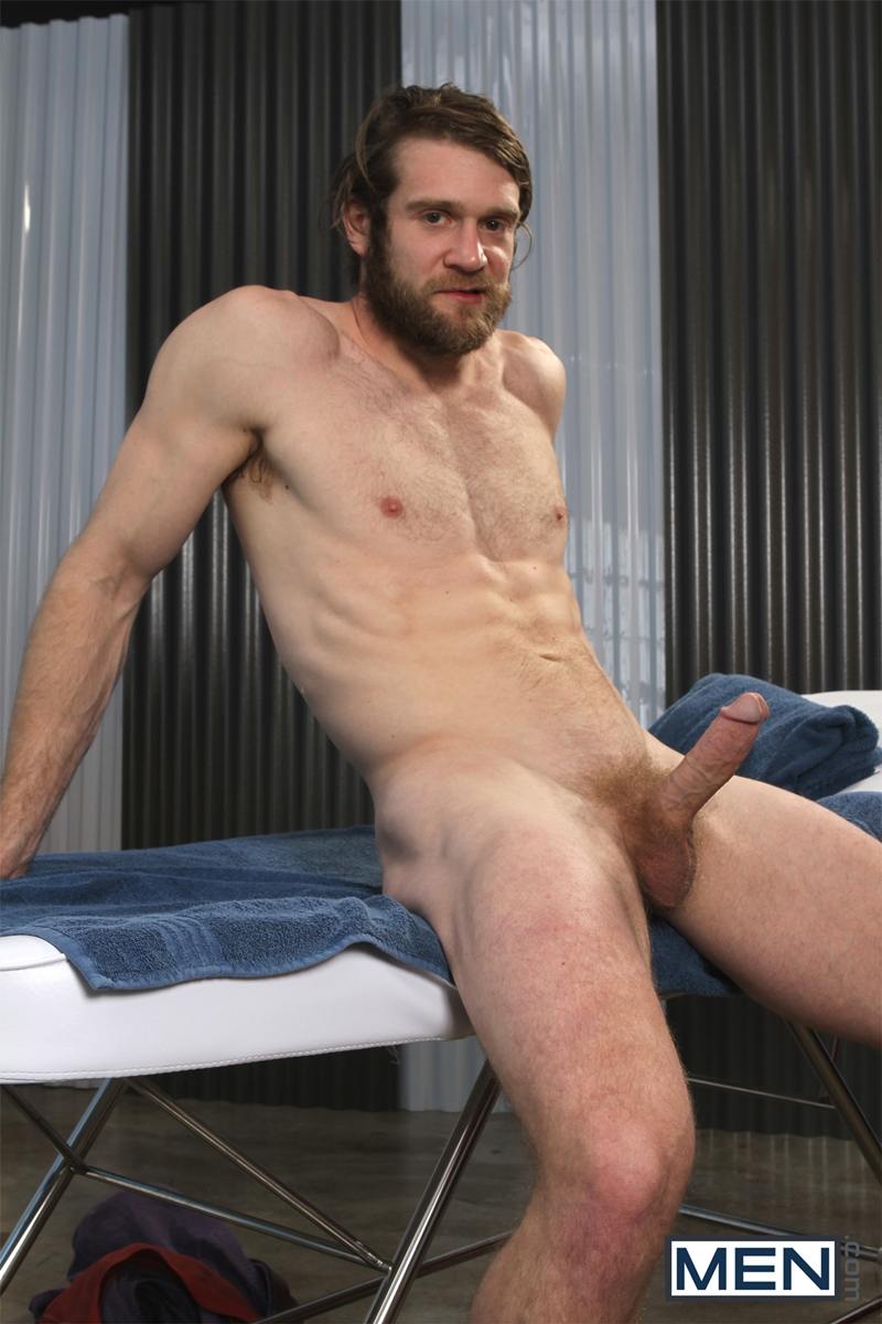 Men-com-Jimmy-Fanz-Colby-Keller-guys-hot-horny-big-dick-massage-tight-ass-fucking-ripped-muscle-body-003-tube-download-torrent-gallery-photo