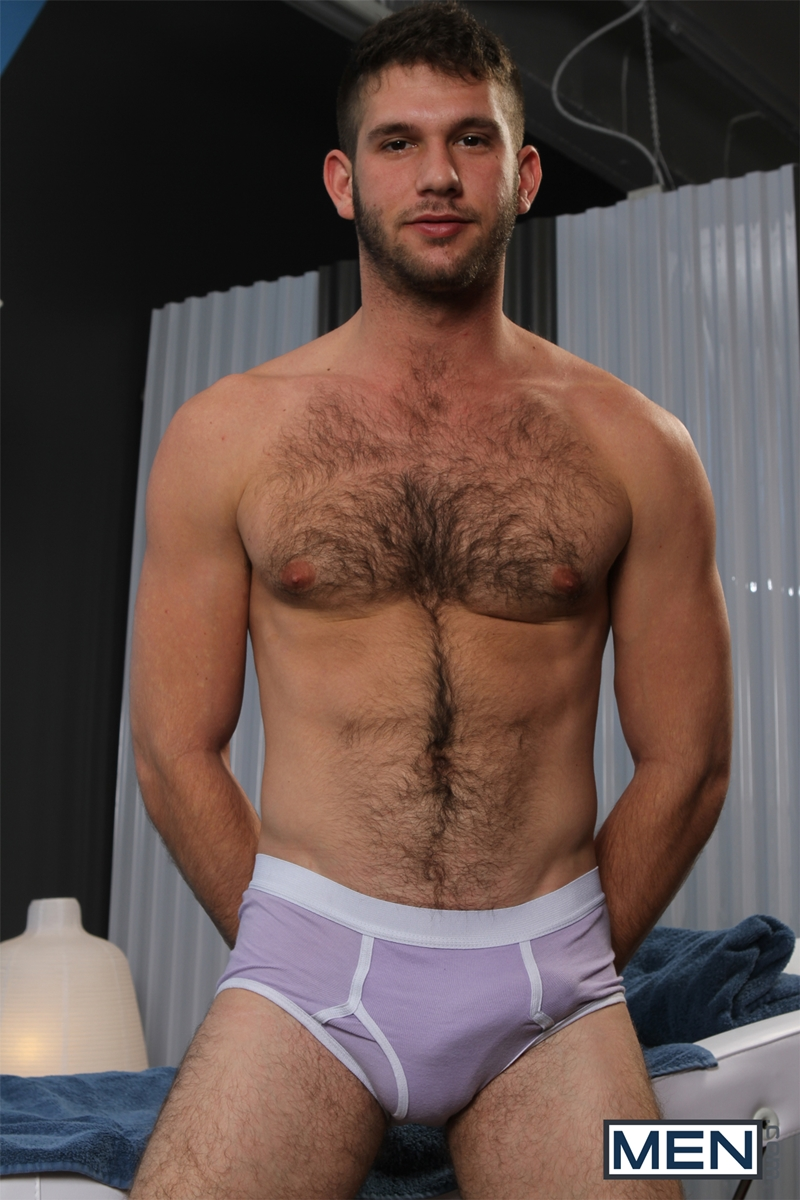 Men-com-Jimmy-Fanz-Colby-Keller-guys-hot-horny-big-dick-massage-tight-ass-fucking-ripped-muscle-body-004-tube-download-torrent-gallery-photo