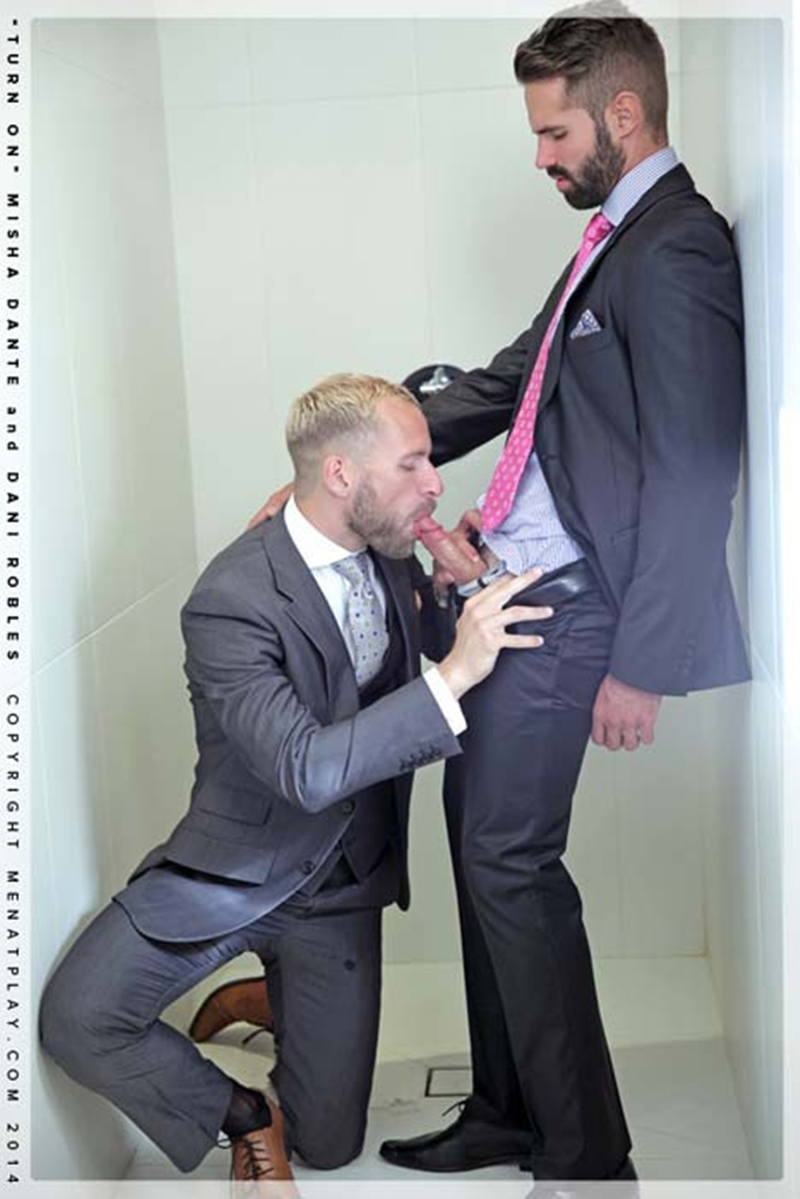 MenatPlay-Sexy-bearded-blond-muscle-man-Misha-Dante-fucks-Dani-Robles-big-erect-dick-suit-ass-rimming-swallow-cum-load-004-tube-download-torrent-gallery-photo