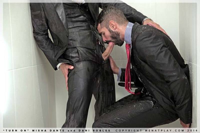 MenatPlay-Sexy-bearded-blond-muscle-man-Misha-Dante-fucks-Dani-Robles-big-erect-dick-suit-ass-rimming-swallow-cum-load-011-tube-download-torrent-gallery-photo