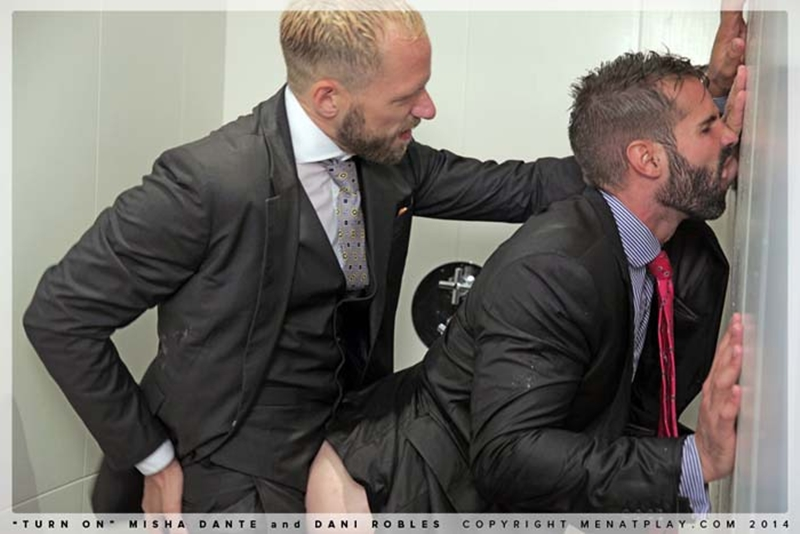 MenatPlay-Sexy-bearded-blond-muscle-man-Misha-Dante-fucks-Dani-Robles-big-erect-dick-suit-ass-rimming-swallow-cum-load-016-tube-download-torrent-gallery-photo