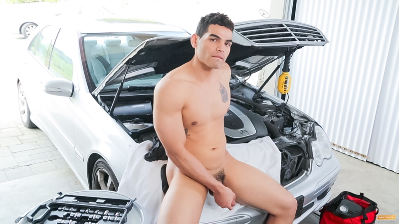 NextDoorMale-Cameron-Johnson-bad-boy-unzips-hard-muscled-body-cut-arms-massage-pre-cum-stroking-huge-boy-cock-load-ass-012-tube-download-torrent-gallery-photo