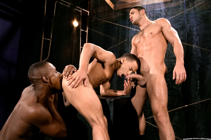 RagingStallion-Trelino-handsome-young-fellow-Tyson-Tyler-Dato-Foland-glutes-man-hole-sexual-energy-throbbing-cocks-ass-cum-003-tube-download-torrent-gallery-photo