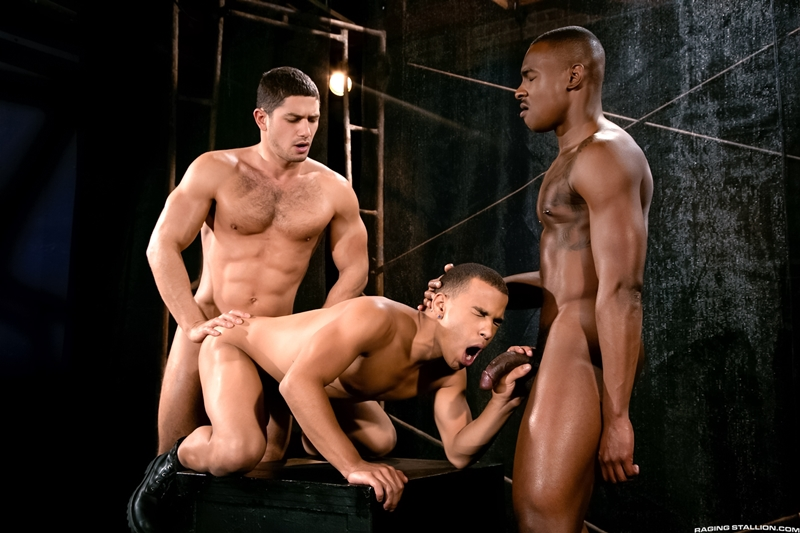RagingStallion-Trelino-handsome-young-fellow-Tyson-Tyler-Dato-Foland-glutes-man-hole-sexual-energy-throbbing-cocks-ass-cum-006-tube-download-torrent-gallery-photo