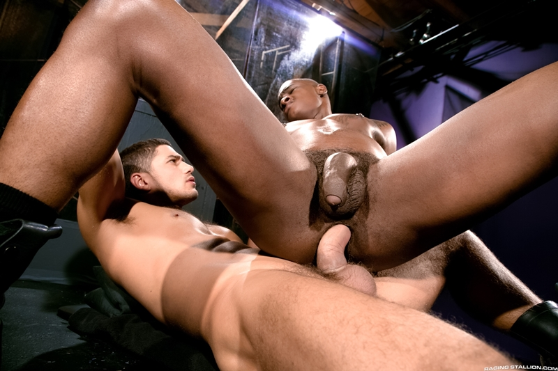 RagingStallion-Trelino-handsome-young-fellow-Tyson-Tyler-Dato-Foland-glutes-man-hole-sexual-energy-throbbing-cocks-ass-cum-013-tube-download-torrent-gallery-photo