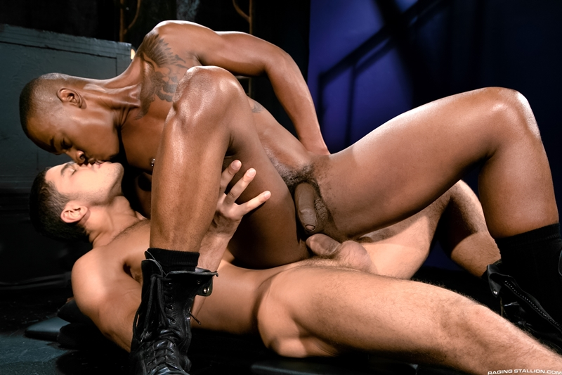 RagingStallion-Trelino-handsome-young-fellow-Tyson-Tyler-Dato-Foland-glutes-man-hole-sexual-energy-throbbing-cocks-ass-cum-015-tube-download-torrent-gallery-photo