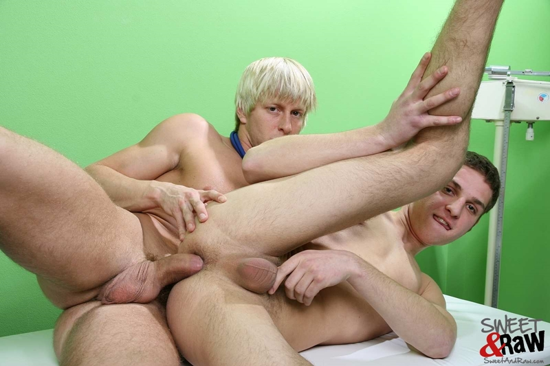SweetandRaw-Tom-Markov-Denis-Reed-blond-boy-blowjob-butt-plug-big-uncut-dick-fucking-twink-cum-ass-ass-hole-anal-Doctor-jizz-010-tube-download-torrent-gallery-photo