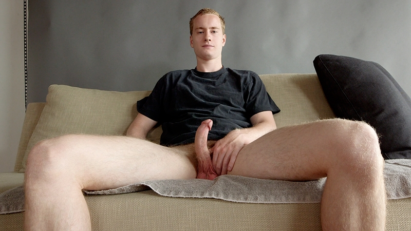 YouLoveJack-Gary-Thomas-rock-hard-7-thick-inch-cock-curved-strips-naked-strokes-straight-finger-asshole-lube-slides-into-butt-hole-004-tube-download-torrent-gallery-photo