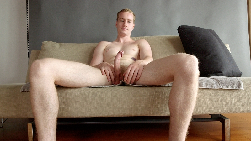 YouLoveJack-Gary-Thomas-rock-hard-7-thick-inch-cock-curved-strips-naked-strokes-straight-finger-asshole-lube-slides-into-butt-hole-009-tube-download-torrent-gallery-photo