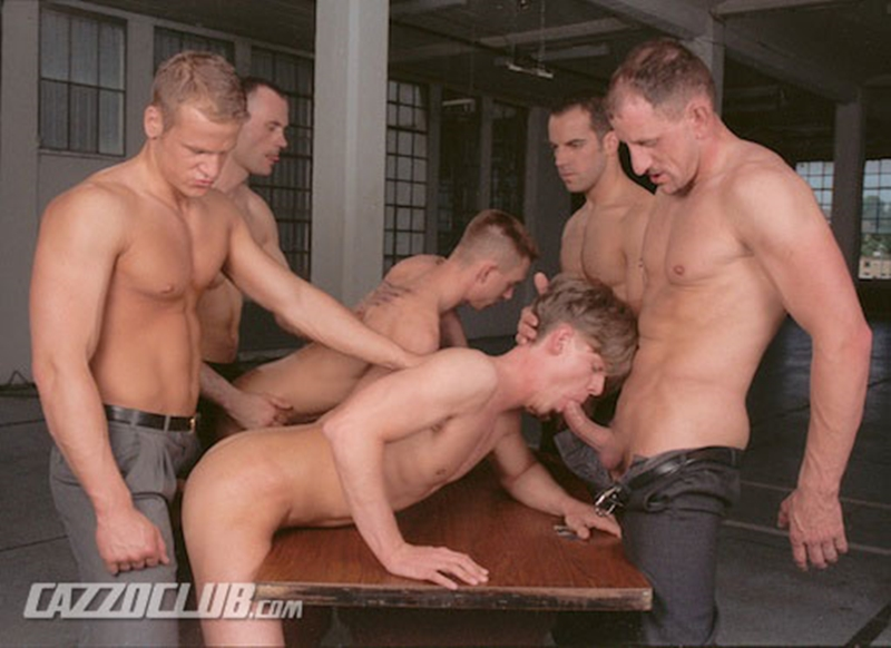 CazzoClub-Erik-Finnegan-all-fours-tied-straps-suck-assholes-suited-masters-Thom-Barron-fucks-from-behind-slaves-fucked-cock-cum-003-tube-download-torrent-gallery-sexpics-photo