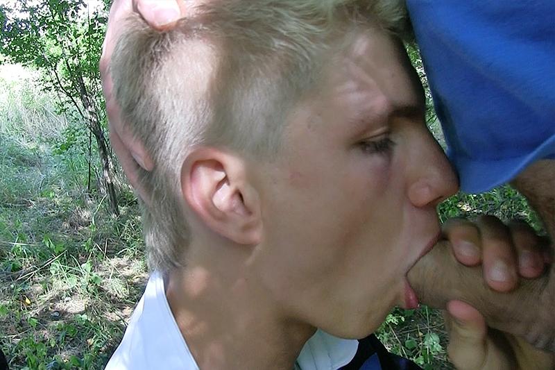 CzechHunter-Czech-Hunter-155-czech-boys-czech-gay-sex-gay-czech-boys-free-gay-czech-hunter-young-guys-gay-for-pay-007-tube-download-torrent-gallery-sexpics-photo