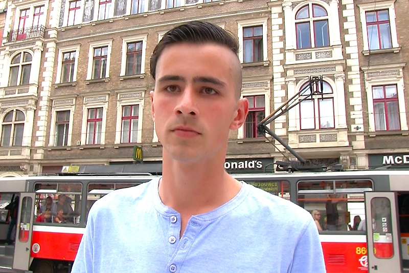CzechHunter-czechBoys-czech-boys-gay-sex-free-gay-hunter-154-straight-young-men-boys-go-gay-for-pay-cash-gaysex-001-tube-download-torrent-gallery-sexpics-photo