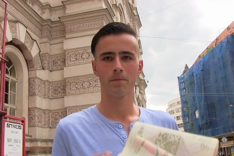 CzechHunter-czechBoys-czech-boys-gay-sex-free-gay-hunter-154-straight-young-men-boys-go-gay-for-pay-cash-gaysex-004-tube-download-torrent-gallery-sexpics-photo