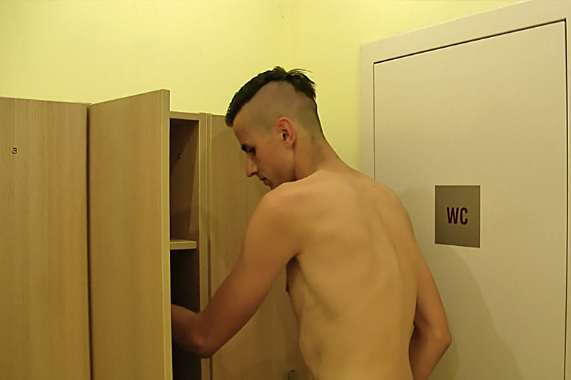 CzechHunter-czechBoys-czech-boys-gay-sex-free-gay-hunter-154-straight-young-men-boys-go-gay-for-pay-cash-gaysex-005-tube-download-torrent-gallery-sexpics-photo