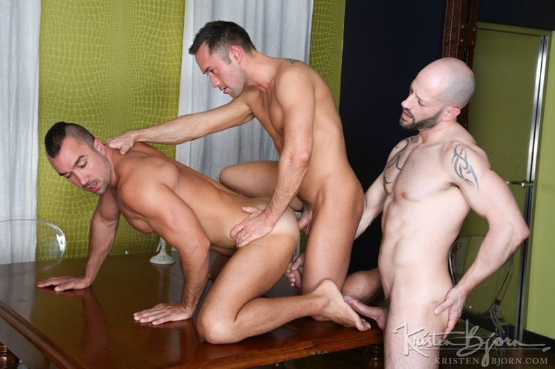 KristenBjorn-Rainer-Manuel-Olveyra-raw-cock-hungry-hole-Caleb-Ramble-fuck-hot-thick-load-beautiful-round-ass-cum-tight-raw-ass-hole-008-tube-download-torrent-gallery-sexpics-photo