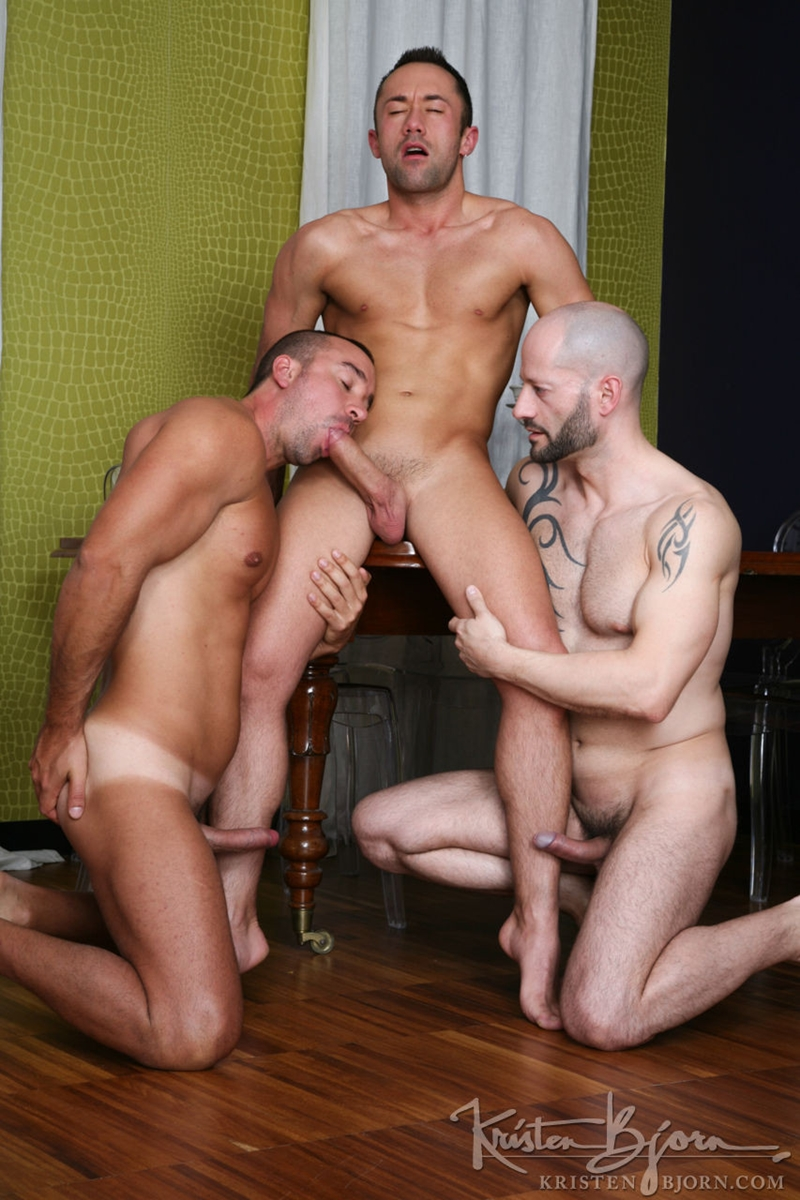 KristenBjorn-Rainer-Manuel-Olveyra-raw-cock-hungry-hole-Caleb-Ramble-fuck-hot-thick-load-beautiful-round-ass-cum-tight-raw-ass-hole-011-tube-download-torrent-gallery-sexpics-photo