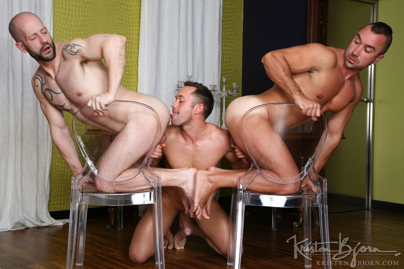 KristenBjorn-Rainer-Manuel-Olveyra-raw-cock-hungry-hole-Caleb-Ramble-fuck-hot-thick-load-beautiful-round-ass-cum-tight-raw-ass-hole-014-tube-download-torrent-gallery-sexpics-photo