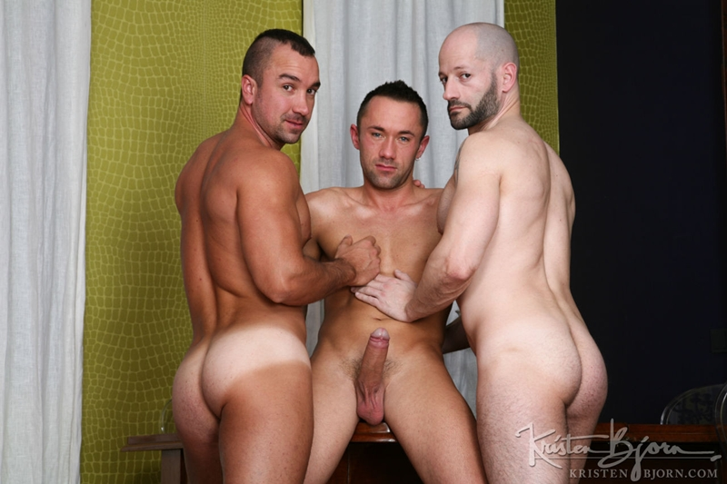 KristenBjorn-Rainer-Manuel-Olveyra-raw-cock-hungry-hole-Caleb-Ramble-fuck-hot-thick-load-beautiful-round-ass-cum-tight-raw-ass-hole-017-tube-download-torrent-gallery-sexpics-photo