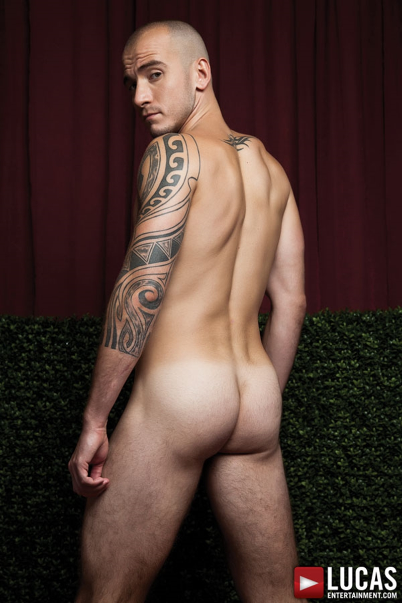 LucasEntertainment-Cam-Christou-gay-adult-film-industry-naked-guy-hot-Brent-Alex-blowjob-raw-cock-bareback-fuck-006-tube-download-torrent-gallery-sexpics-photo