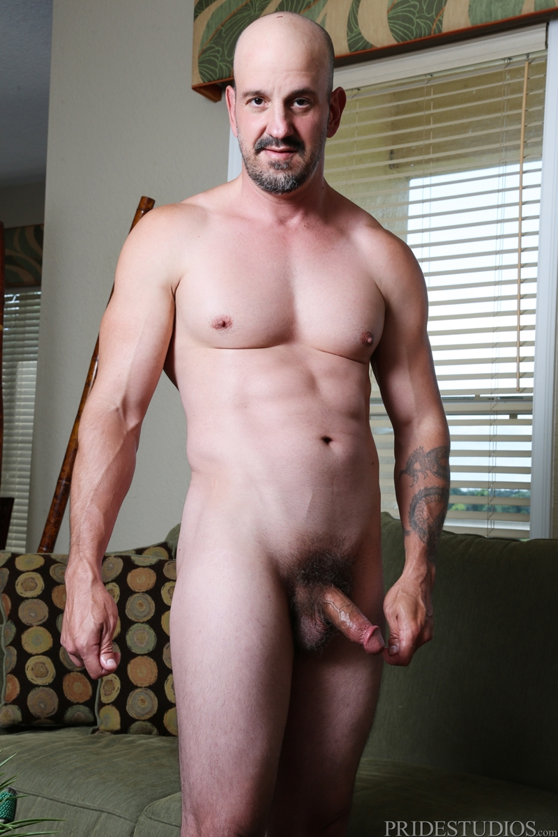 MenOver30-Jay-Armstrong-smooth-fuck-ass-hole-rubbing-balls-nipples-cock-throb-stroking-big-dick-bust-nut-out-huge-cumshot-008-tube-download-torrent-gallery-sexpics-photo