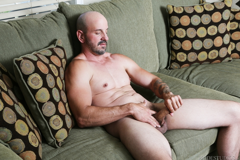 MenOver30-Jay-Armstrong-smooth-fuck-ass-hole-rubbing-balls-nipples-cock-throb-stroking-big-dick-bust-nut-out-huge-cumshot-009-tube-download-torrent-gallery-sexpics-photo