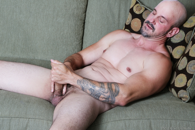 MenOver30-Jay-Armstrong-smooth-fuck-ass-hole-rubbing-balls-nipples-cock-throb-stroking-big-dick-bust-nut-out-huge-cumshot-015-tube-download-torrent-gallery-sexpics-photo