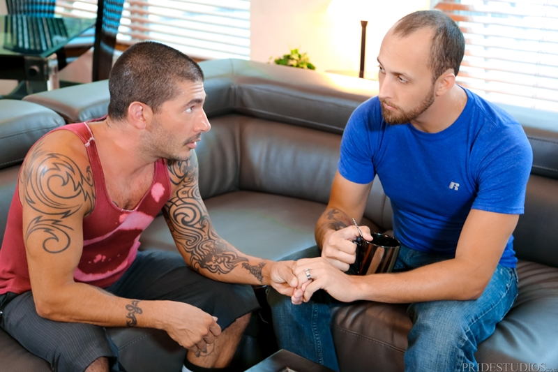 MenOver30-Johnny-Hazzard-Dustin-Steele-crotch-underwear-sexy-buddy-hard-erect-cock-blowjob-balls-deep-pounds-ass-hole-hot-load-cum-chest-001-tube-download-torrent-gallery-photo