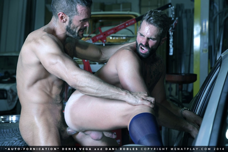 MenatPlay-Denis-Vega-Dani-Robles-Latin-tanned-bronzed-beauties-Autofornication-men-at-play-menatplay.com-men-at-play-videos-man-at-play-001-tube-download-torrent-gallery-sexpics-photo