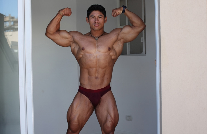 MuscleHunks-ripped-tattooed-muscle-stud-Ko-Ryu-Asian-nude-bodybuilder-string-cute-chunky-bubble-butt-jerks-thick-cock-huge-wad-muscle-cum-001-tube-download-torrent-gallery-sexpics-photo