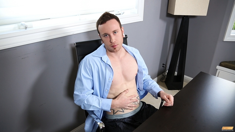 NextDoorMale-legs-spread-Ray-knees-big-dick-ass-cum-load-chest-young-naked-men-hto-nude-boys-jerking-jizz-orgasm-002-tube-download-torrent-gallery-sexpics-photo