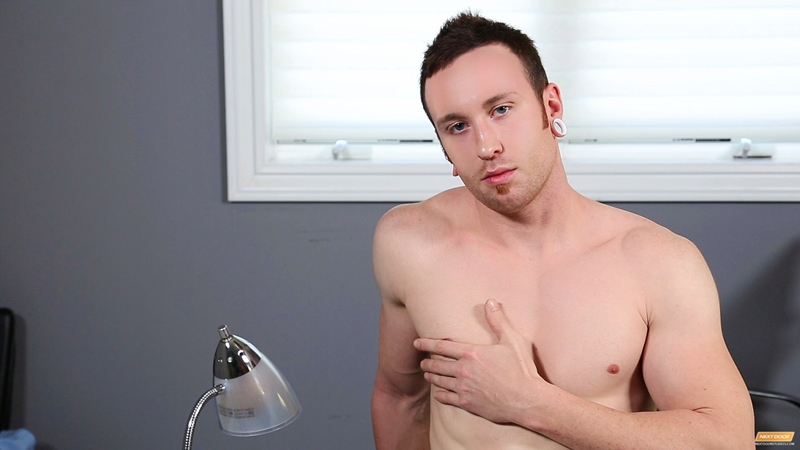 NextDoorMale-legs-spread-Ray-knees-big-dick-ass-cum-load-chest-young-naked-men-hto-nude-boys-jerking-jizz-orgasm-004-tube-download-torrent-gallery-sexpics-photo