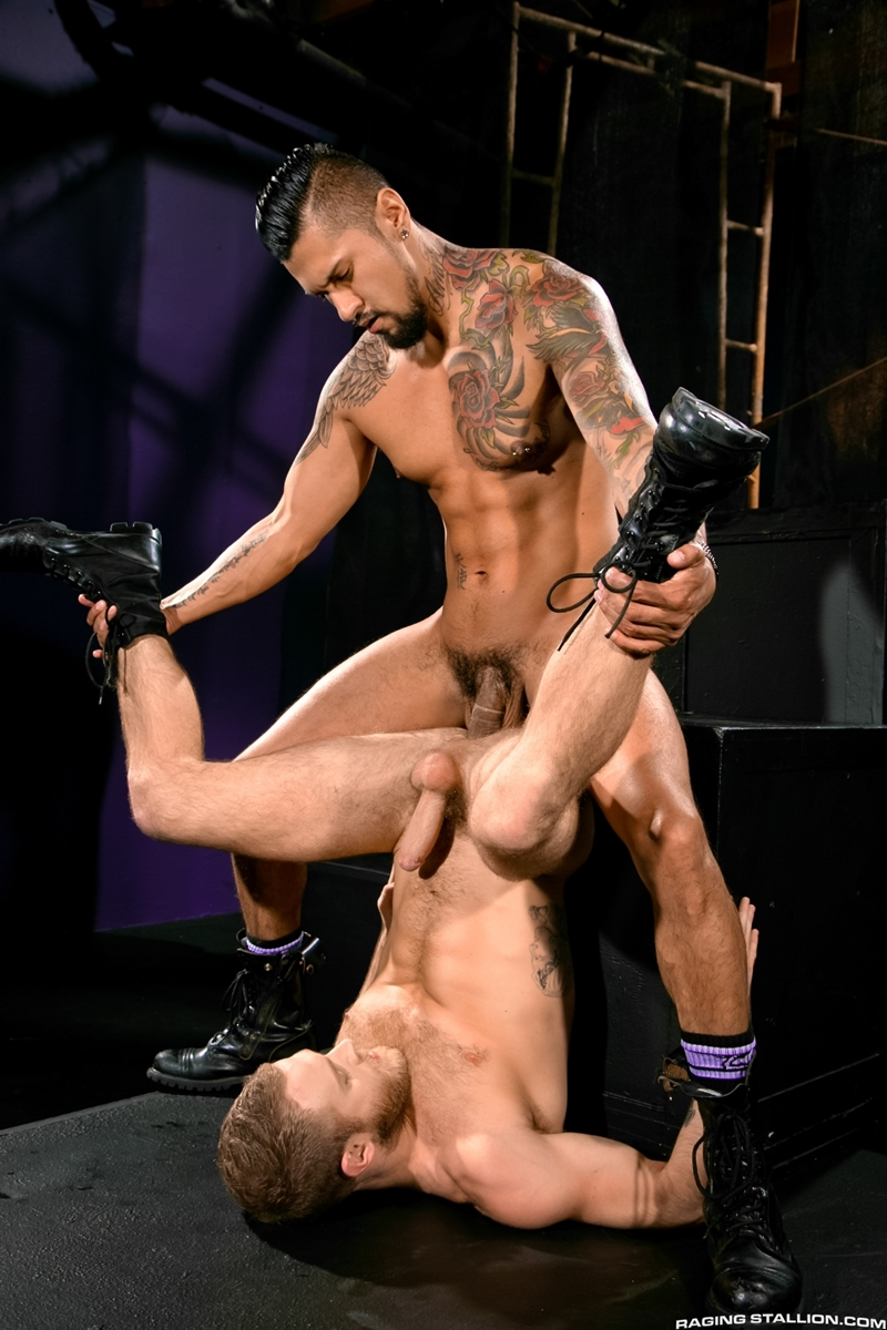 RagingStallion-Boomer-Banks-bearded-bear-cub-Shawn-Wolfe-fur-balls-bend-over-tight-ass-hole-squats-massive-cock-load-straight-cum-loving-015-tube-download-torrent-gallery-sexpics-photo