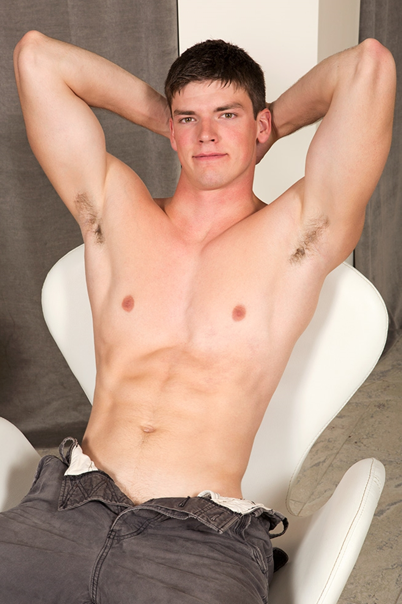 SeanCody-sexy-dark-haired-muscleboy-Prescott-hairy-legs-pubic-bush-thick-erect-ball-sack-jerks-veiny-cock-orgasm-huge-cum-rippled-abs-003-tube-download-torrent-gallery-photo