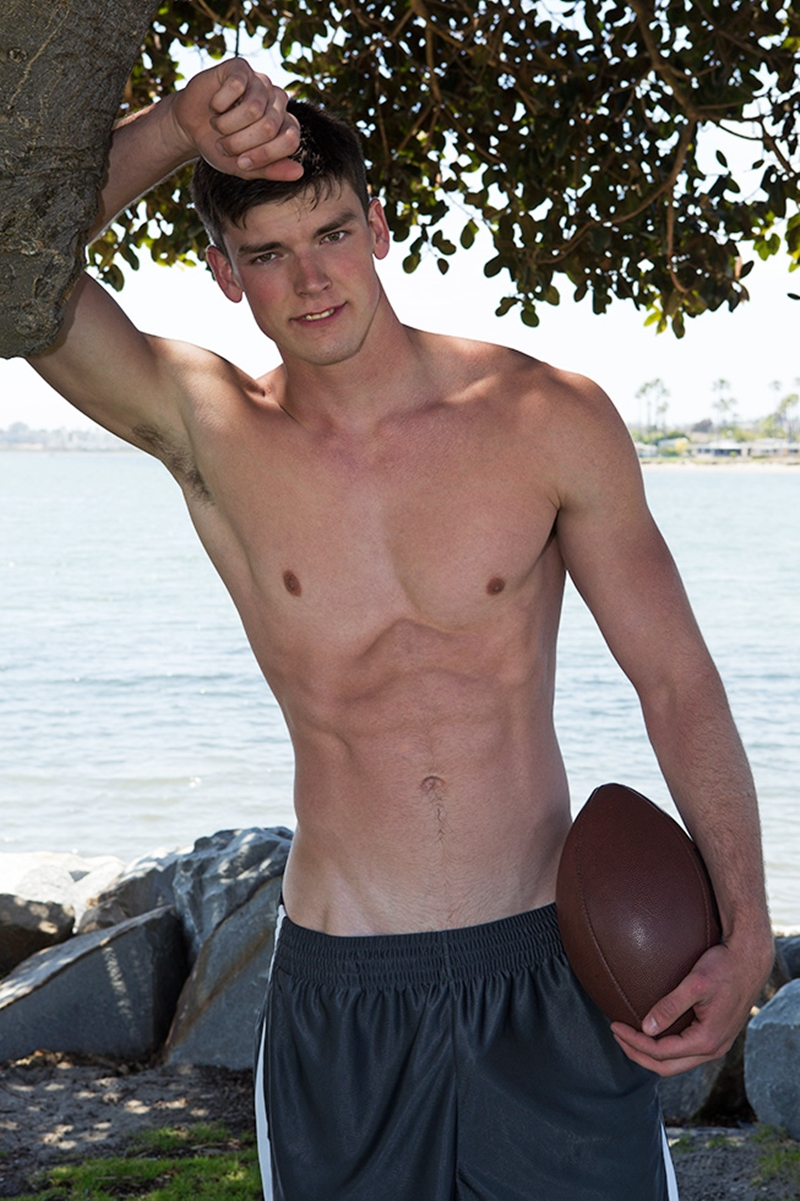 SeanCody-sexy-dark-haired-muscleboy-Prescott-hairy-legs-pubic-bush-thick-erect-ball-sack-jerks-veiny-cock-orgasm-huge-cum-rippled-abs-014-tube-download-torrent-gallery-photo